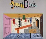 Index stuartdavis