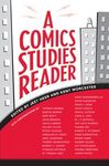 Index comicsstudies