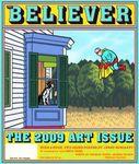 Index believer67
