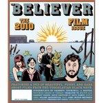 Index believer70