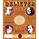 Index believer71