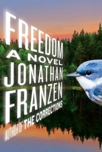 Freedomfranzen