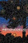 Index psychedelicvisionaryart