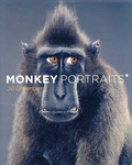 Index monkey portraits