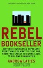 Medium rebelbook