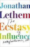 Index lethemecstasy