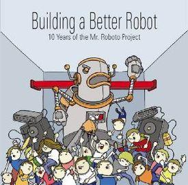 Medium robotobooksm