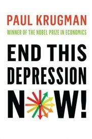Medium krugman2012