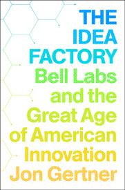 Medium ideafactory 300