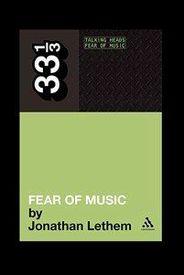 Medium fearofmusicletehm