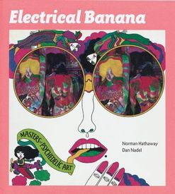 Medium electricalbanana