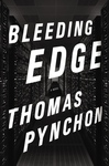Index pynchon bleeding