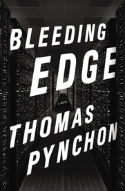Medium pynchon bleeding