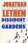 Index dissident gardens