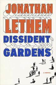 Medium dissident gardens