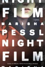 Medium nightfilm