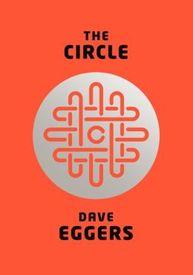Medium circle