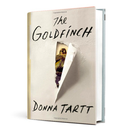 Medium 1aa book tartt art gmbp4fu9 1goldfinch
