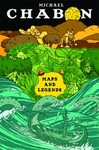 Index mapsandlegends