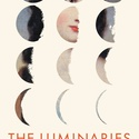 Frontgrid_the_luminaries_-_eleanor_catton