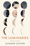 Index the luminaries   eleanor catton