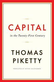 Medium capital piketty