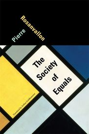 Medium societyofequals
