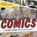 Frontgrid_comics-a-global-history_305