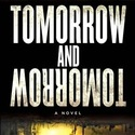 Frontgrid_tomorrow-and-tomorrow---thomas-swete_2_