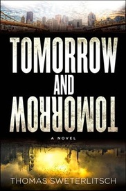 Medium tomorrow and tomorrow   thomas swete 2