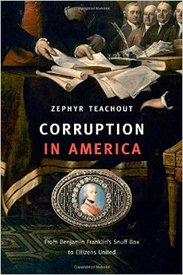 Medium corruptionamerica
