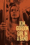 Index kim gordon girl in a band 608x914