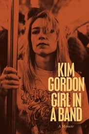 Medium kim gordon girl in a band 608x914