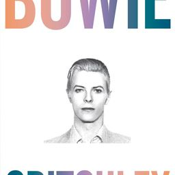 Frontgrid bowie critchley