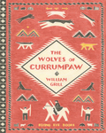 Index thewolvesofcurrumpaw cover