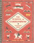 Index thewolvesofcurrumpaw cover