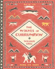 Medium thewolvesofcurrumpaw cover