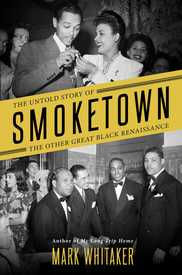 Medium smoketown 9781501122392 hr