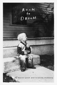 Medium room to dream hardback cover 9781782118381