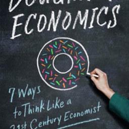 Frontgrid doughnuteconomics