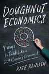 Index doughnuteconomics