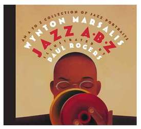 Medium jazzabzcover
