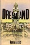 Index dreamland