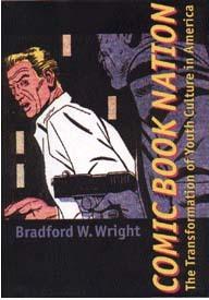 Medium comicbooknation