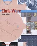 Index chrisware