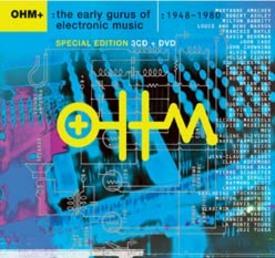 Medium_ohm