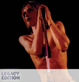 Medium iggy and the stooges legacy edition 200