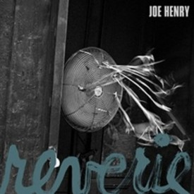 Medium joe henry reverie