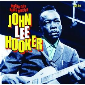 Medium properjohnleehooker2