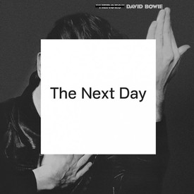 Medium david bowie the next day1